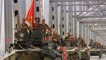 Афганистан: без войны виноватые
