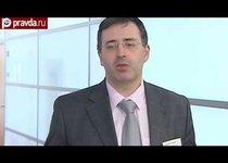 Сергей Гуриев: чего не знают о том, о ком говорят?