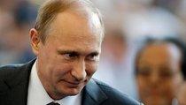 Путин готовит США удар ниже пояса?