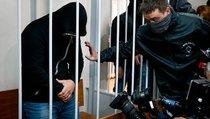 """""""Террористам не удастся нарушить мирную жизнь россиян"""""""