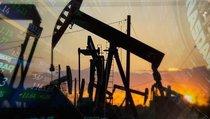 """""""Нас дожмут американцы на нефти"""""""
