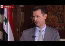 Асад объявит Израилю войну?