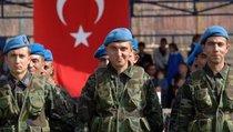 """След"" НАТО в турецком перевороте"