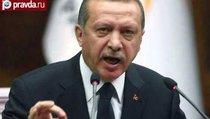 Турция не собирается отказываться от российского газа