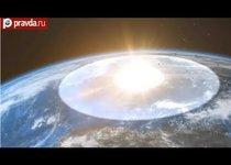 Как спастись от конца света