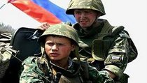 Россию обвинят в агрессии против Балкан?
