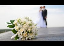 Свахи и браки: ни гарантий, ни прогнозов?
