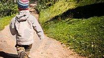 Пропавшие дети: поиск, статистика, рекомендации