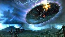 """Глава кластера """"Космос"""": """"Верю в инопланетян"""""""