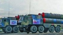 Россия и Иран строят военный союз
