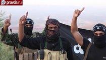 """Спецслужбы рассекретили тысячи боевиков """"Исламского государства"""""""
