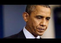 """""""Обама и республиканцы топят друг друга"""""""