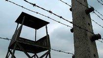 Беспредел в тюрьмах: правда и мифы