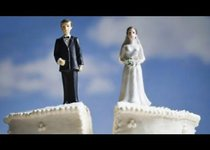 Не бывает бывших мужей и жен
