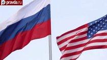 Россия ответит на американские бомбы в Европе