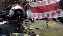 "США готовят ""виртуальный"" Майдан"