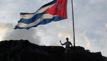 Россию хотят выгнать с Кубы