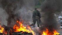 Чем Донбасс хуже Крыма, или должна ли была Россия воевать с Украиной?