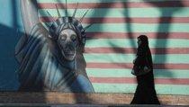 """""""Исламское государство"""" стремится к приближению Судного дня"""""""
