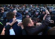 Кто виноват в конфликте в Западном Бирюлёве?