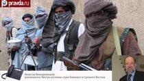 Талибы могут взять власть в Афганистане