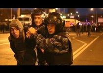 Погром в Бирюлёве: как избежать повторения?