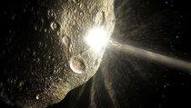 Астероидная угроза: будет ли апокалипсис?