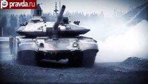 Армия России: 5 главных страхов Запада