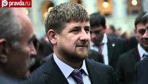 Рамзан Кадыров хочет казнить террористов