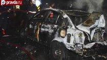 Пятый теракт в Турции: 34 погибших