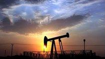Литва, Польша и Украина в газовой войне против России