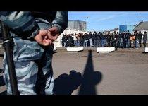 Погромы в Бирюлёво: что дальше?