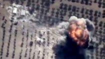 """""""США не против ударов России в Сирии, но никогда этого не признают"""""""