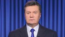 """""""Янукович — это часть проблемы Украины, а не её решение"""""""