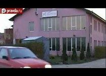 Жертвами косовских трансплантологов стали россияне