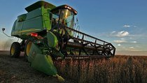 Соберёт ли Россия урожай-2016?