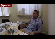 37-й год Алексея Навального