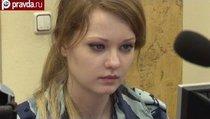 Полиция Москвы: порядок, дисциплина и психология