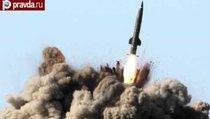 США хотят разместить ракеты, нацеленные на Россию