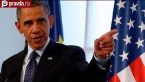 Мэр Лондона: Евросоюз стал оружием США против России