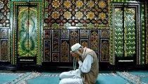 Как терроризм использует ислам