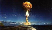 """""""США готовятся к ядерной войне"""""""