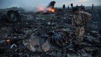 Константин Затулин: Boeing МН17 был сбит по ошибке