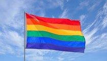 Порошенко за гей-парад в Киеве