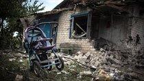 """""""Военные преступления Киева на Донбассе отрицать нельзя"""""""