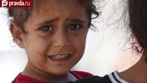 Израиль продолжает уничтожать Палестину