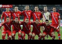Азербайджан пустил Россию в Бразилию