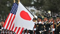 США теряют полигон: Япония забирает Окинаву