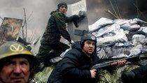Бойня в Киеве: правда в силе?