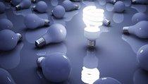 Кто запустит конвейер инноваций в России?